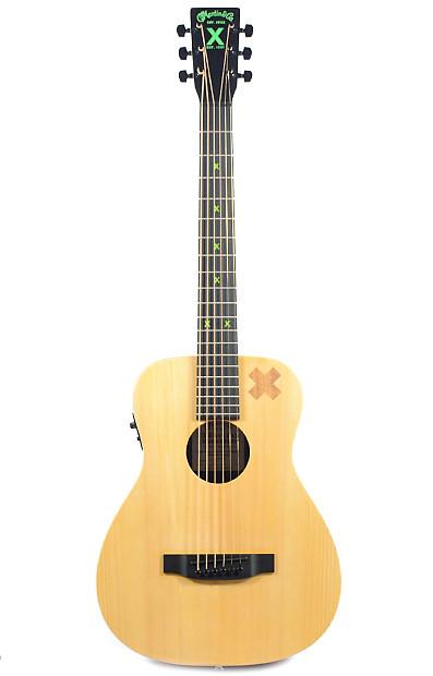 Ed Sheeran Signature Guitar : martin ed sheeran x signature acoustic guitar reverb ~ Russianpoet.info Haus und Dekorationen