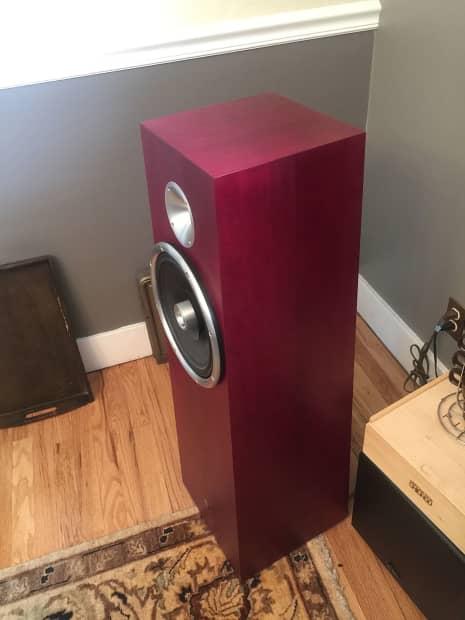 zu audio soul superfly reverb. Black Bedroom Furniture Sets. Home Design Ideas