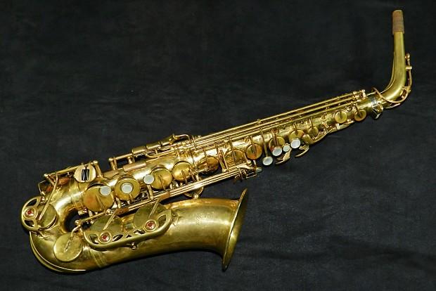 yamaha yas 82z ul un lacqured custom z alto saxophone