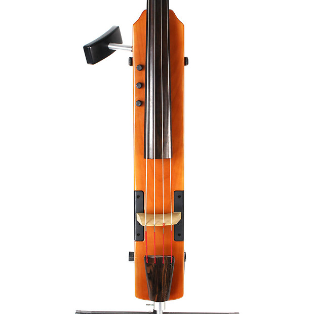 used carruthers guitars sub 1 electric upright bass guitar in reverb. Black Bedroom Furniture Sets. Home Design Ideas