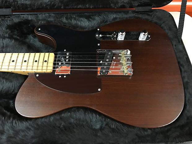 fender guitar strap instructions