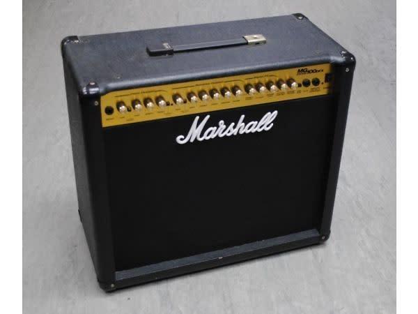 marshall mg 100 dfx amp reverb. Black Bedroom Furniture Sets. Home Design Ideas
