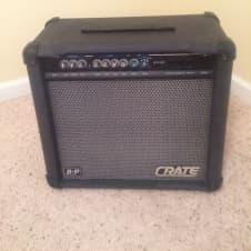 Crate glx212