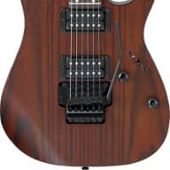 <p>Ibanez Electric Guitar RG Series Charcoal Brown Flat RG420RWCNF</p>  for sale