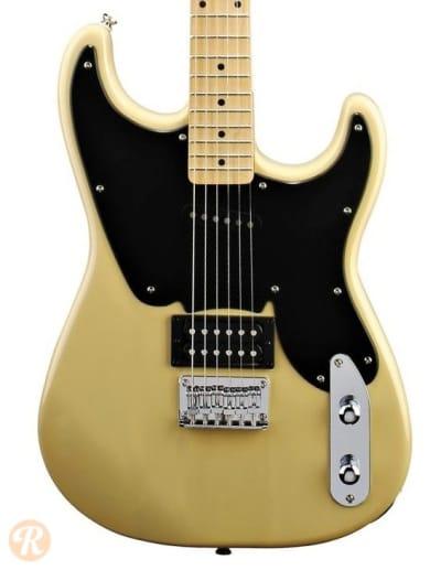 Fender Squier Squier 51 Vintage