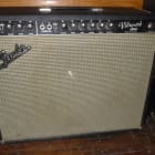 Fender Vibroverb 1964 Black image
