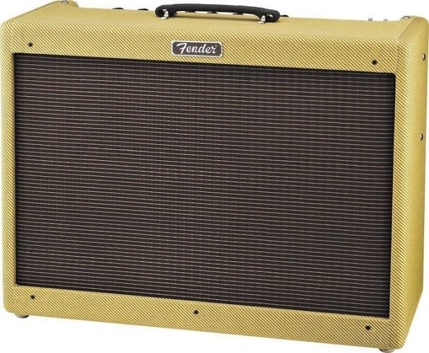 fender blues deluxe reissue guitar amplifier reverb. Black Bedroom Furniture Sets. Home Design Ideas