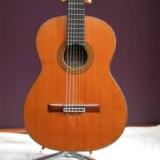 how to play asturias on guitar