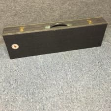 Knilling 24 Bow Case image