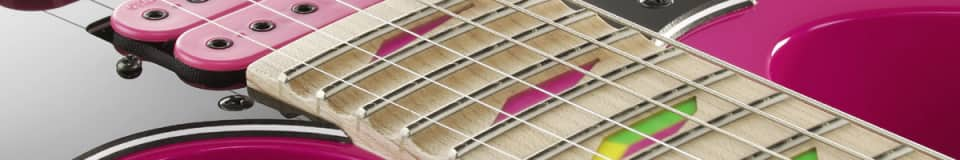 bluedot instruments