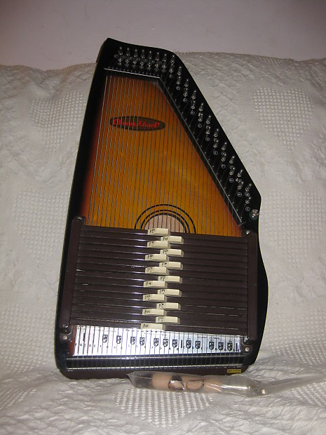 Contact us for prices for other services. Single Strings - $4 - $6 each. Custom Chord Bars - $ each. Custom Chord Buttons - $2 each. Harp Doctor has been specializing in Autoharp treatment since Our mission is to make sure your harp sounds and plays its very best.