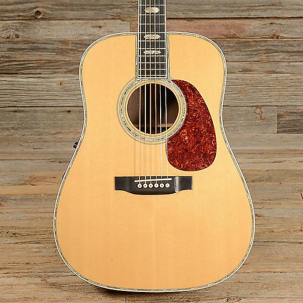 martin d 45 dreadnought acoustic guitar reverb. Black Bedroom Furniture Sets. Home Design Ideas