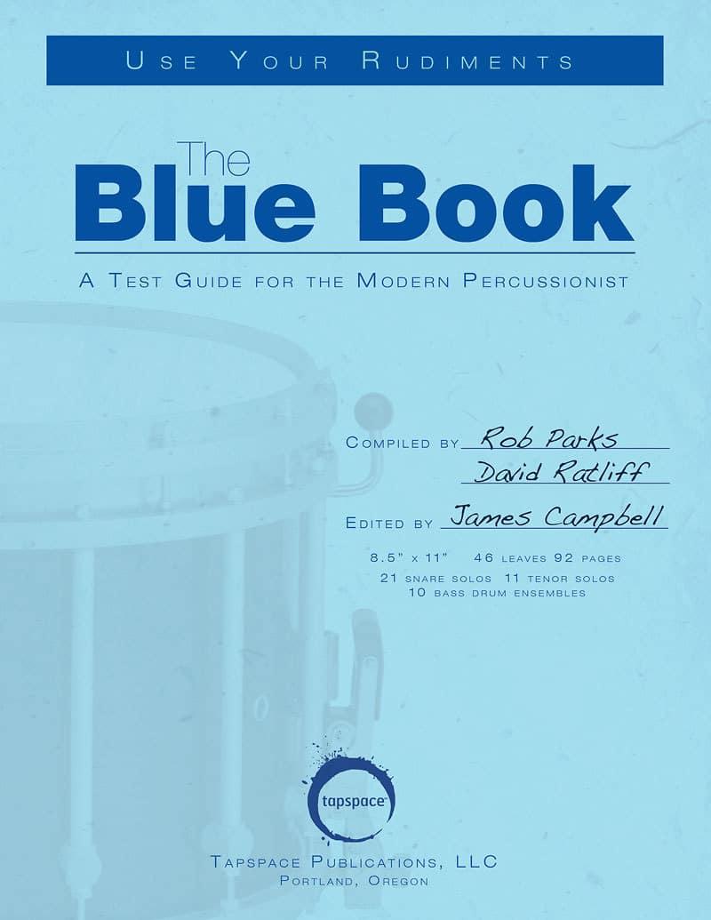 Blue book essay buy