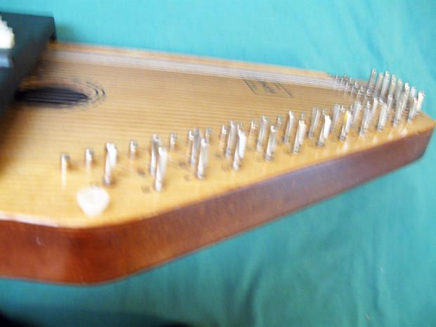 B002AMUMFO together with 2772607 Oscar Schmidt 21 Chord Autoharp Vintage Maple Top besides OSCARSCHMIDT as well 381442712074 in addition 2180729 Oscar Schmidt Ob3 5 String Banjo Bundle With Gig Bag Tuner And Cloth. on oscar schmidt banjo ob3