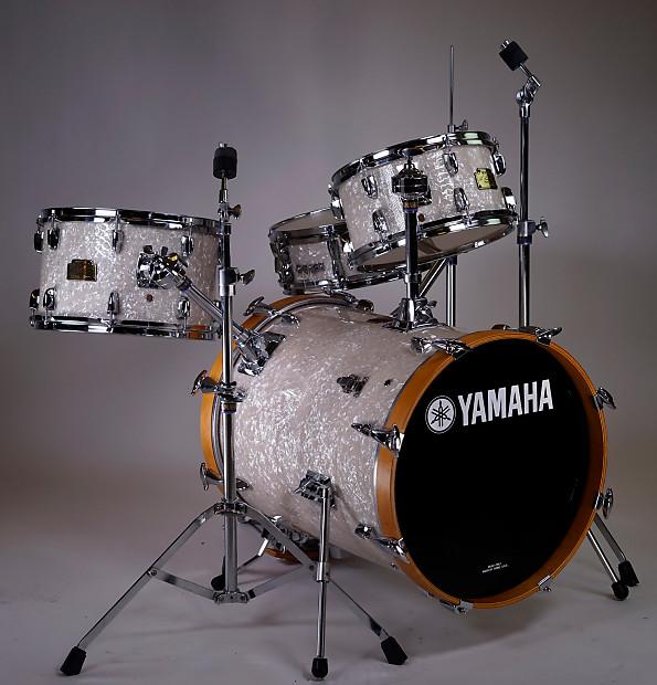 Yamaha Hipgig Sr