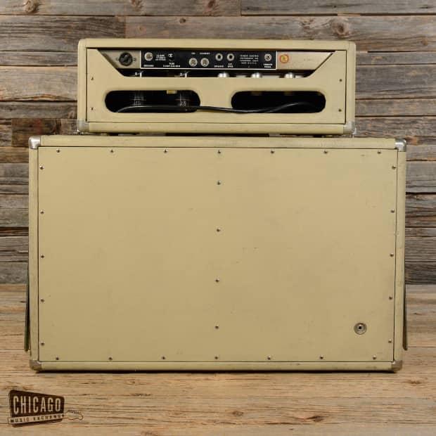 Dating oxford speakers fender 5