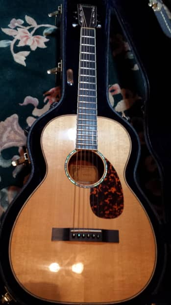 Guitar Lowest Price : larrivee p 05 parlor guitar lowest price you will find for reverb ~ Russianpoet.info Haus und Dekorationen
