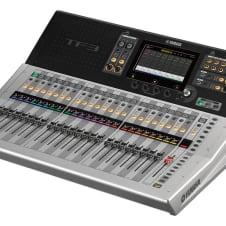 Listings Similar To Yamaha Dxr12 Pair And Dxs12 Sub Pa Pro
