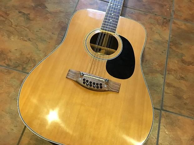 Penco guitars for sale for sale