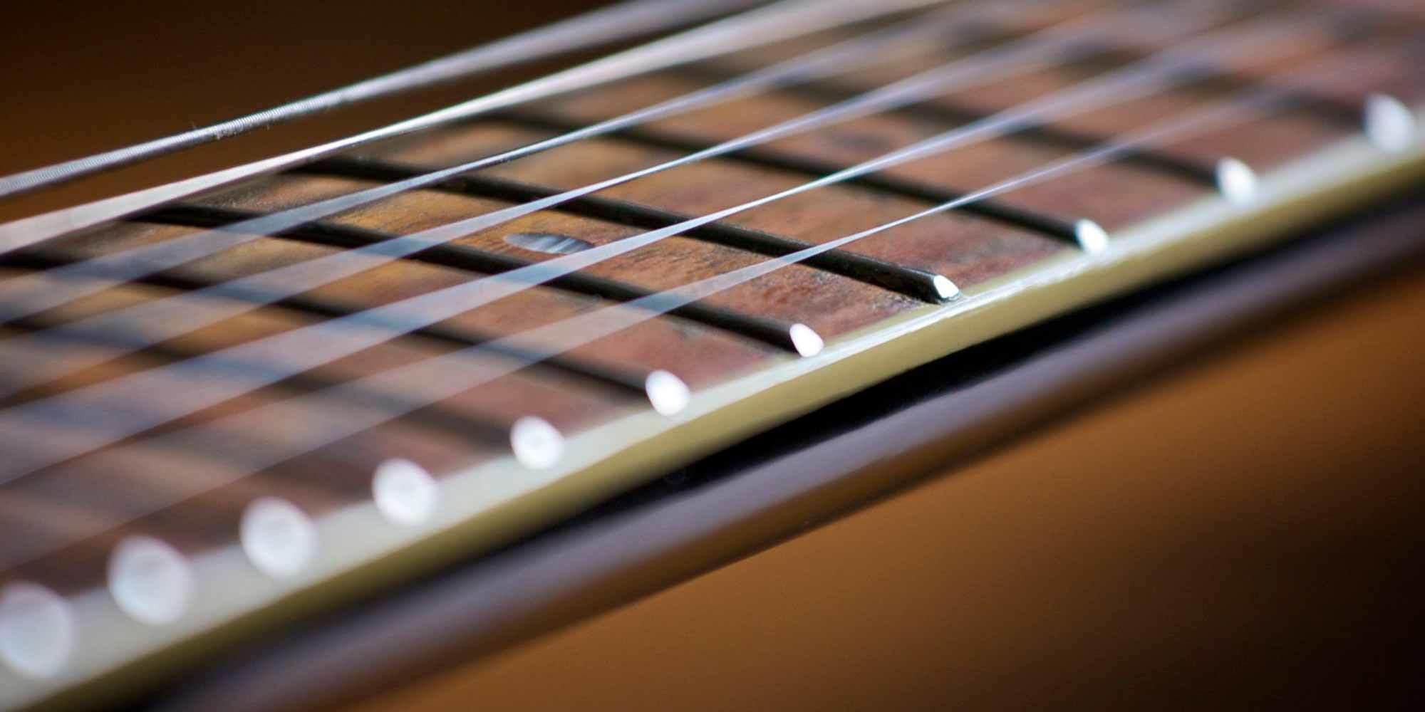 guitar strings materials construction and benefits reverb. Black Bedroom Furniture Sets. Home Design Ideas