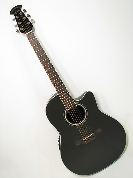 Ovation Celebrity Standard - Customer Reviews, Prices ...