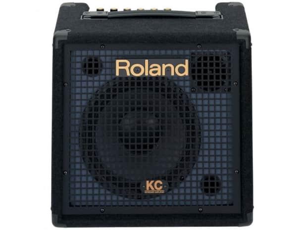 roland kc 60 keyboard amp reverb. Black Bedroom Furniture Sets. Home Design Ideas