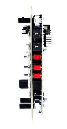 multiband bandpass filter using multimode resonator Multiband bpf with wide upper stop band using asymmetrically positioned stub loaded multiband bandpass filters using band pass filter using net-type resonators.