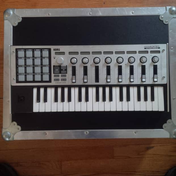 Midi Keyboard For Fl Studio – BEST HOME WALLPAPER