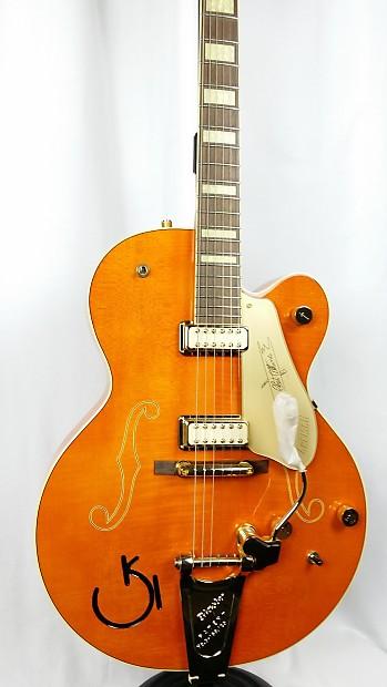 gretsch guitars 6120 cgp chet atkins stereo guitar vintage reverb. Black Bedroom Furniture Sets. Home Design Ideas