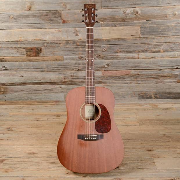 martin d 15m acoustic guitar reverb. Black Bedroom Furniture Sets. Home Design Ideas