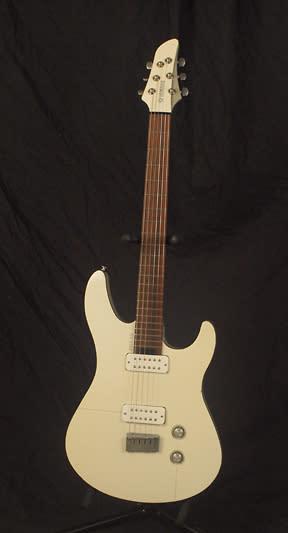yamaha rgx a2 lightweight guitar reverb. Black Bedroom Furniture Sets. Home Design Ideas