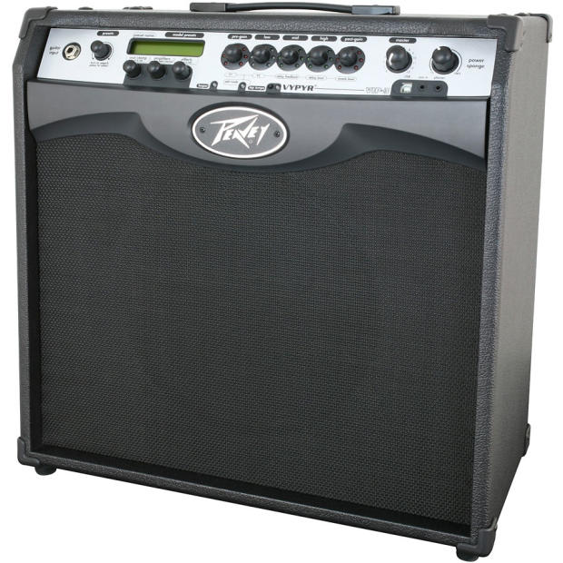 peavey vypyr vip 3 100 watt guitar combo amplifier reverb. Black Bedroom Furniture Sets. Home Design Ideas