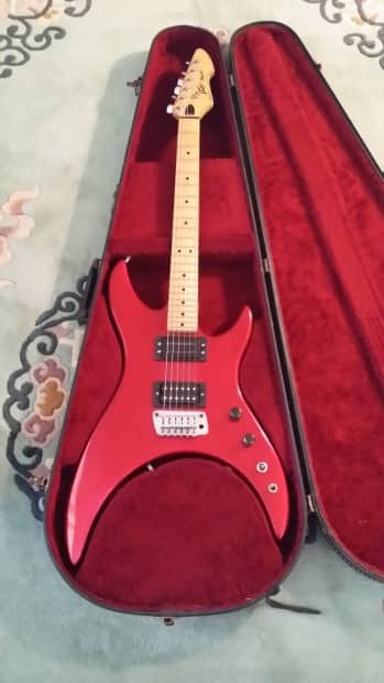 oox38gcxc0mfvnd1xct9 Wiring Fender Stratocaster on