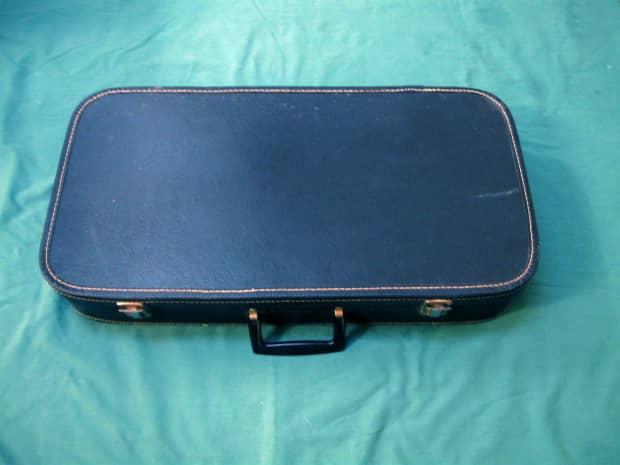 21 chord oscar schmidt autoharp case tuning wrench picks reverb. Black Bedroom Furniture Sets. Home Design Ideas