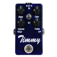 Pre-Owned Paul Cochrane Timmy Overdrive (001)