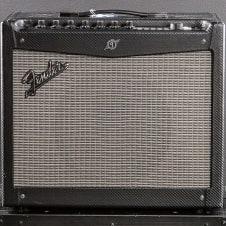 Fender Mustang III 1-12 Combo Recent image