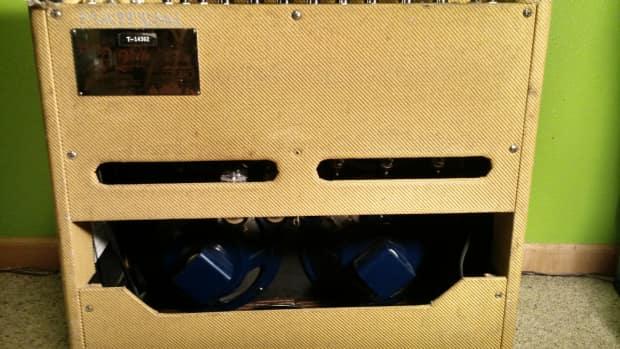 fender blues deville 410 manual