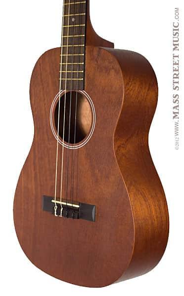 kala ukuleles makala mk b baritone uke reverb. Black Bedroom Furniture Sets. Home Design Ideas