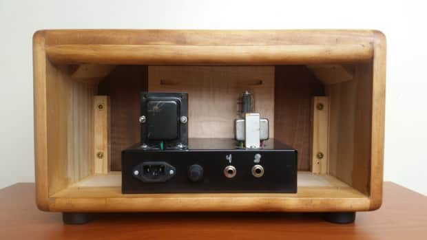 fender 5f1 tweed champ clone point to point handwired w reverb. Black Bedroom Furniture Sets. Home Design Ideas