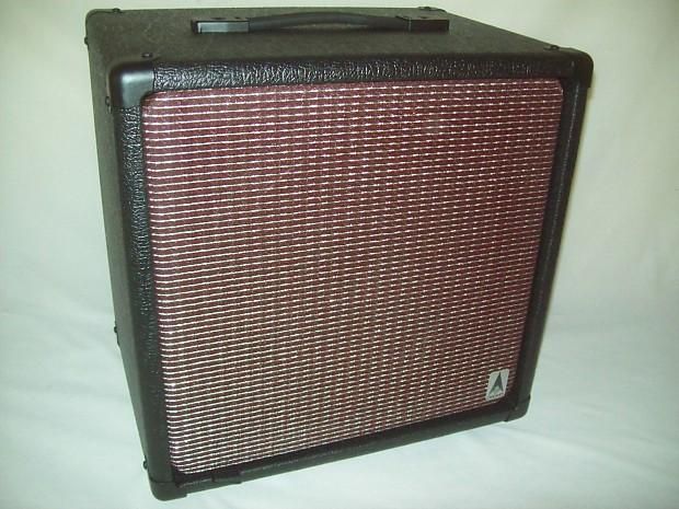 36 x36 guitar bass amp speaker combo cab restore repair restoration