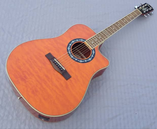 fender t bucket 300 ce cutaway acoustic electric guitar in reverb. Black Bedroom Furniture Sets. Home Design Ideas