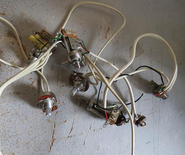 nighthawk guitar wiring harness gretsch guitar wiring harness