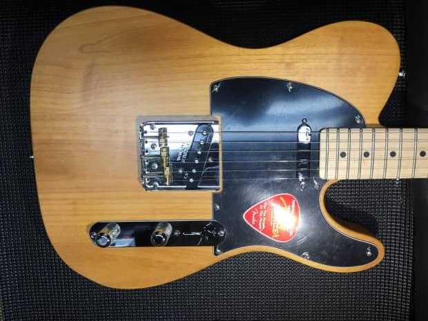 Strat Wiring Diagram On Fender N3 Noiseless Pickups Wiring Diagram