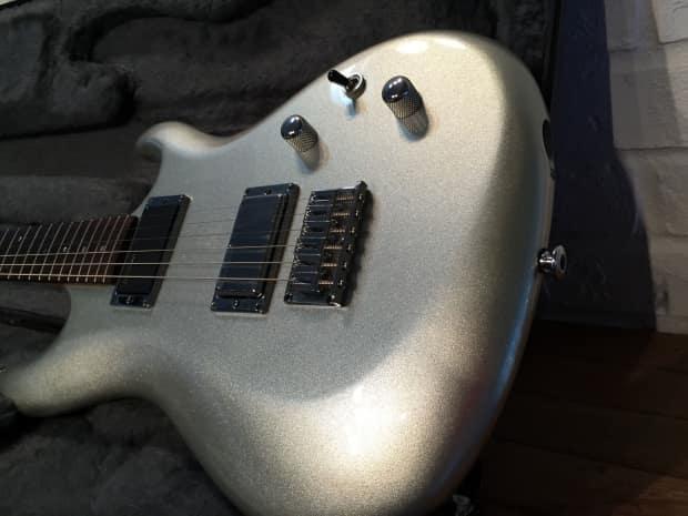 ibanez js1600 joe satriani signature electric guitar near reverb. Black Bedroom Furniture Sets. Home Design Ideas