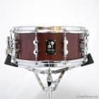 """Sonor Prolite 6""""x14"""" Snare Drum Nussbaum image"""