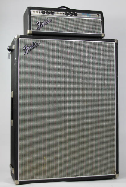 dating a silverface bassman The modern edition of one of the greatest guitar amps ever made the mighty 4x10 bassman began life as a bass amp before guitar players discovered its sonic wonders.