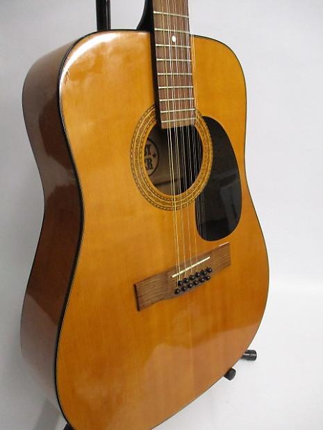 hofner 12 string acoustic guitar reverb. Black Bedroom Furniture Sets. Home Design Ideas