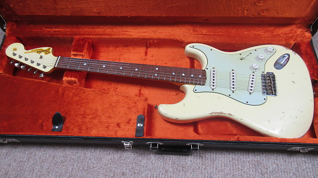 Fender Special Edition Lite Ash Telecaster Electric