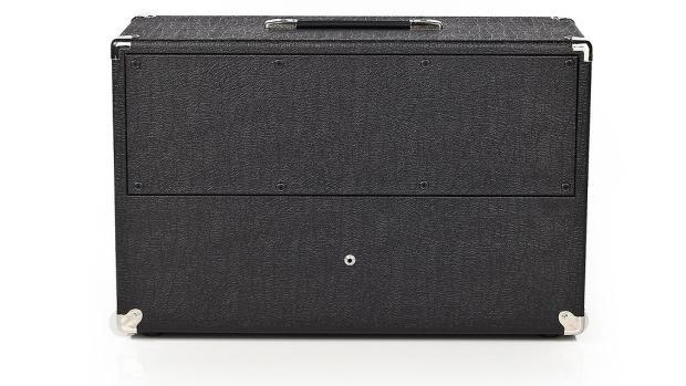 c212e legacy 2x12 cabinet 120w celestion vintage 30 speakers by carvin amplifiers reverb. Black Bedroom Furniture Sets. Home Design Ideas