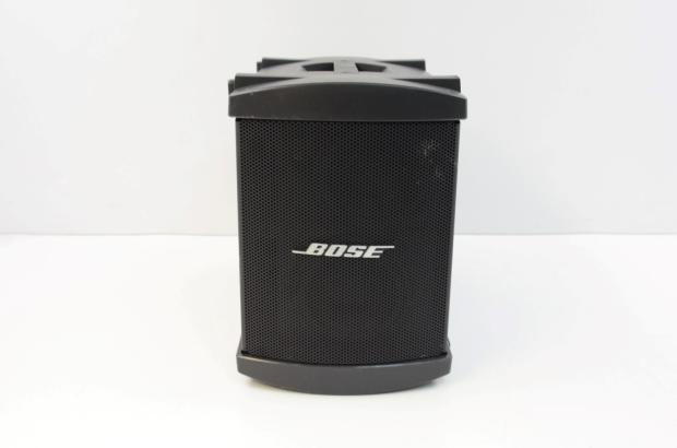 bose b1 bass module manual